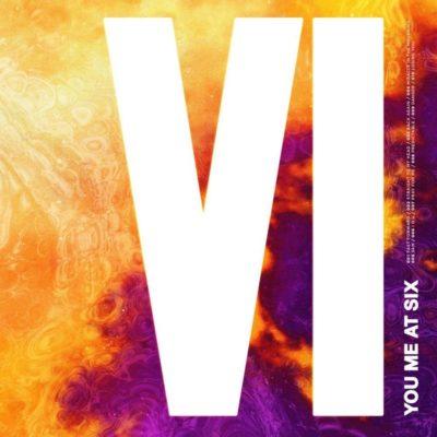 You Me At Six - VI
