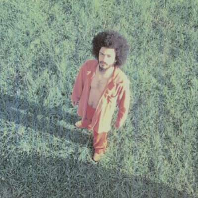 Yves Jarvis announces new album 'Sundry Rock Song Stock'