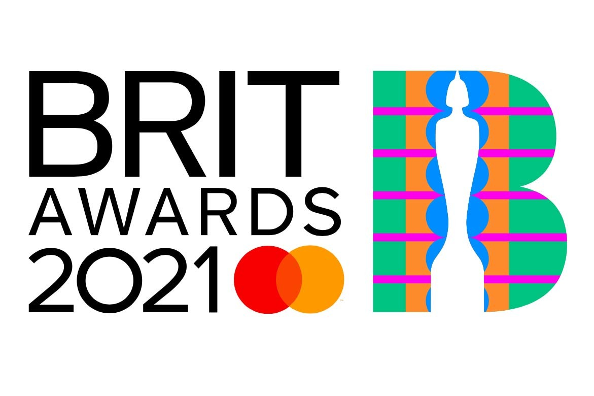 The 2021 BRIT Awards to take place this May | News | DIY