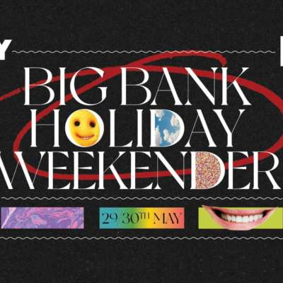 The Orielles, Do Nothing, Connie Constance & more to play DIY's Big Bank Holiday Weekender