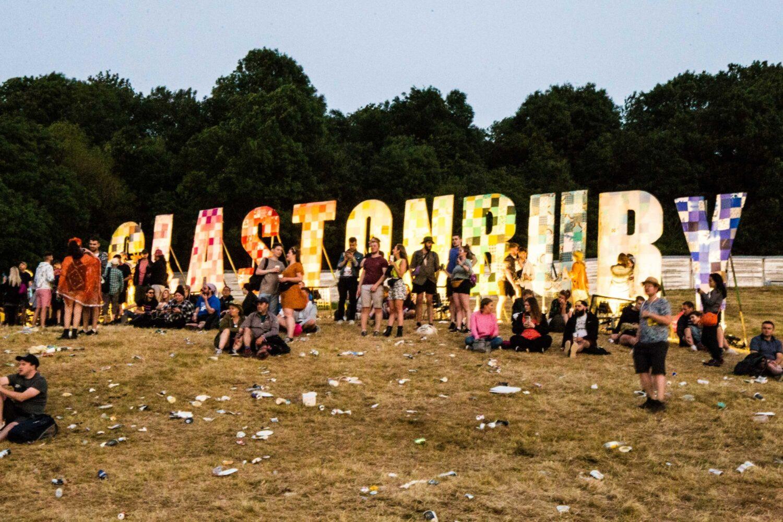 Glastonbury cancel 2021 festival