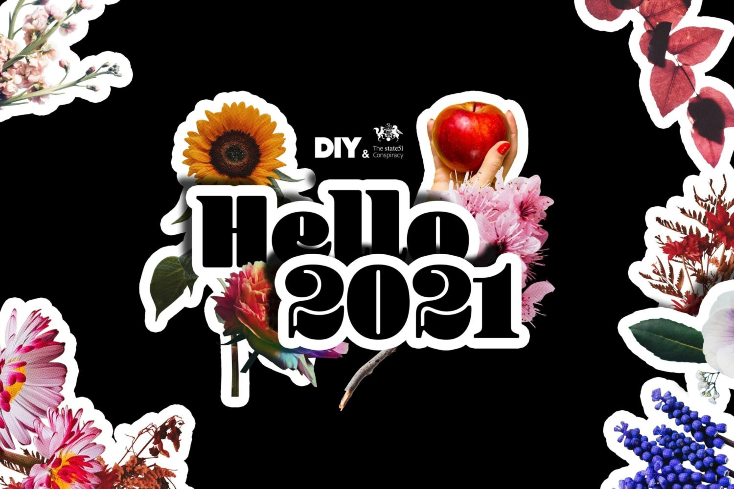 Sinead O'Brien, Oscar Lang, Master Peace & more to perform as part of Hello 2021