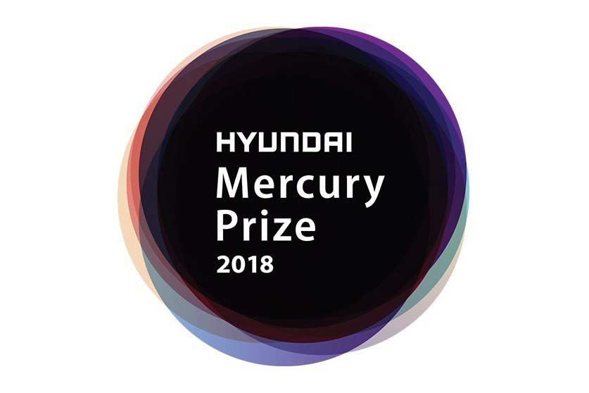 """The art of the album needs to be celebrated and acknowledged"" - Mike Walsh of Radio X talks judging this year's Hyundai Mercury Prize"