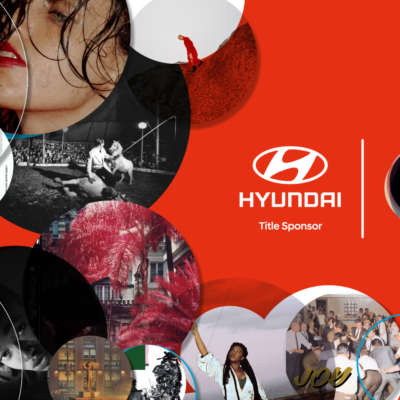 Get Excited About… The 2019 Hyundai Mercury Prize