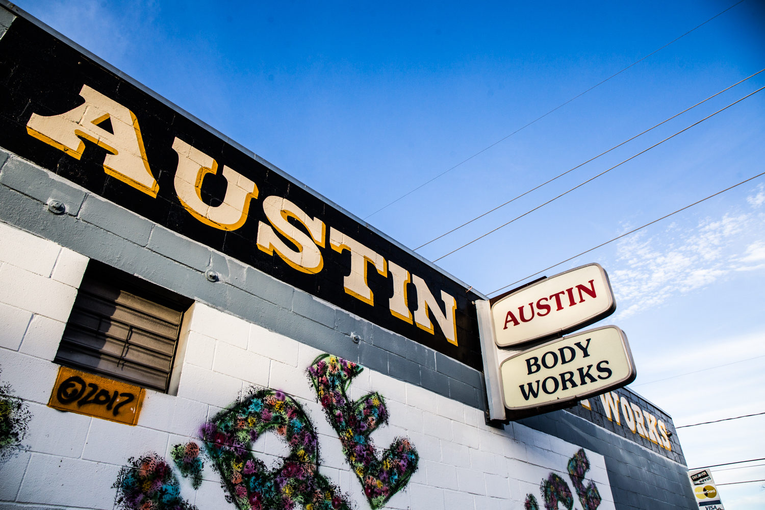 SXSW 2020 cancelled in the midst of coronavirus concerns