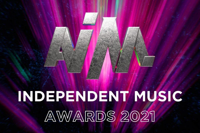 Tracks: AIM Awards special
