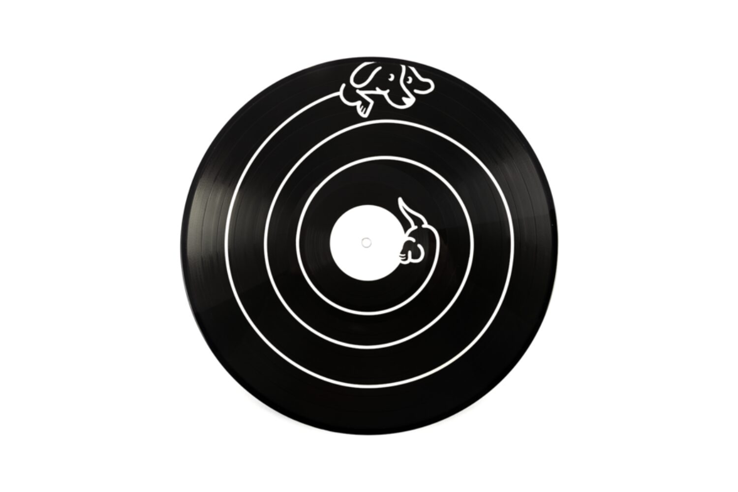 """Big Scary Monsters celebrate 250th release with special 12"""" picture disc"""