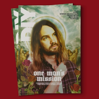 Feb 2020 ft <strong>Tame Impala</strong>, <strong>The Big Moon</strong>, <strong>Poppy</strong>, <strong>Bombay Bicycle Club</strong>