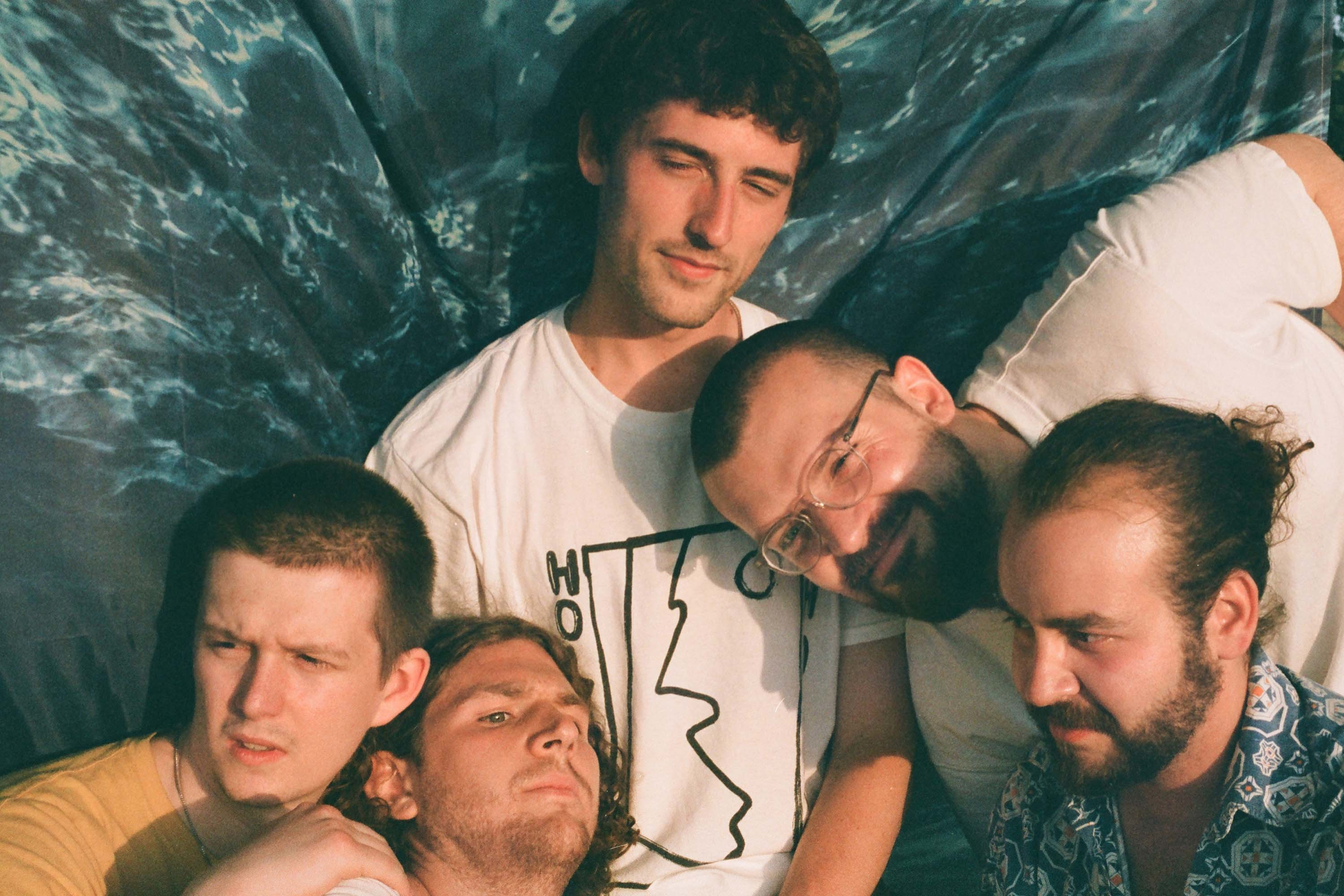 The Neu Bulletin (Moreish Idols, Lunch Money Life, Joey Maxwell and more!)