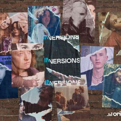 Arlo Parks, Fontaines DC, BENEE and more feature on Deezer's 'InVersions' album